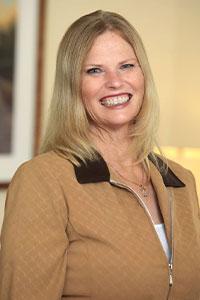 Maureen Fennimore